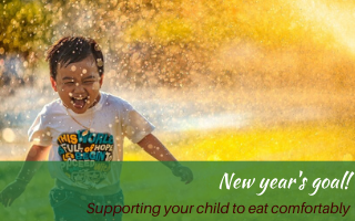 Supporting your picky eater to eat well #supportingapickyeater #supportingafussyeater #pickyeater # pickyeating #fussyeating #judithyeabsley #fussyeater #theconfidenteater #addingfoods
