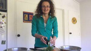 Stuff article - picky eaters #supportingapickyeater #supportingafussyeater #pickyeater # pickyeating #helppickyeater #helpfussyeater #helpingpickyeater #helpingfussyeater #helppickyeating #helpfussyeating #fussyeating #judithyeabsley #fussyeater #theconfidenteater #addingfoods #wellington #NZ #creatingconfidenteaters