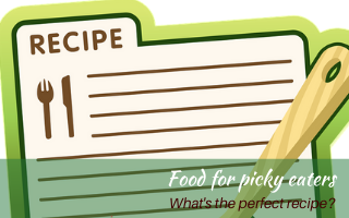 Do you have a picky eater and spend hours looking for special recipes for your child? If so, you are not alone. There are millions of sites advertising food for picky eaters, and recipes that all fussy children will love. But is this true? For me, it's usually not about the food at all. The world's best recipe doesn't sway a child that refuses anything new out of habit and to protect themselves. If food is difficult, why not say no? If you have a list of favourites that you know you like, why not say no? #pickyeater #foodforpickyeaters # pickyeating #fussyeating #foodforfussyeaters #judithyeabsley #fussyeater #theconfidenteater #supportingapickyeater #supportingafussyeater