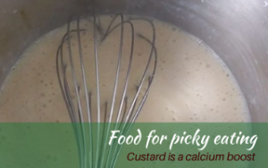 I love creating food for picky eaters that rocks! My boys are the perfect guinea pigs too as they have watched far too many episodes of Masterchef, so how to critique my food is now down to a fine art! Working with over 100 families a year, gives me a great understanding of food for picky eaters that ticks boxes. #cookingwithkids #cookingwithchildren #pickyeater # pickyeating #fussyeating #judithyeabsley #fussyeater #theconfidenteater #addingfoods
