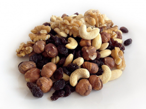 Nuts & seeds #ironrichfood #supportingapickyeater #supportingafussyeater #pickyeater # pickyeating #helppickyeater #helpfussyeater #helpingpickyeater #helpingfussyeater #helppickyeating #helpfussyeating #fussyeating #judithyeabsley #fussyeater #theconfidenteater #addingfoods #wellington #NZ