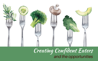 Creating Confident Eaters #supportingapickyeater #supportingafussyeater #pickyeater # pickyeating #helppickyeater #helpfussyeater #helpingpickyeater #helpingfussyeater #helppickyeating #helpfussyeating #fussyeating #judithyeabsley #fussyeater #theconfidenteater #addingfoods #wellington #NZ #creatingconfidenteaters #facebookgroup