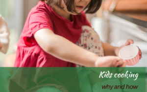 Cooking with kids #cookingwithkids #cookingwithchildren #pickyeater # pickyeating #fussyeating #judithyeabsley #fussyeater #theconfidenteater #addingfoods #wellington #NZ