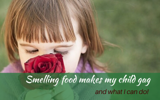 My child gags at food smells #smellingfoods #supportingapickyeater #supportingafussyeater #pickyeater # pickyeating #helppickyeater #helpfussyeater #helpingpickyeater #helpingfussyeater #helppickyeating #helpfussyeating #fussyeating #judithyeabsley #fussyeater #theconfidenteater #addingfoods #wellington #NZ #creatingconfidenteaters