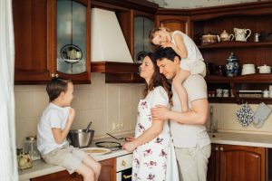 Family time for picky eaters - #supportingapickyeater #supportingafussyeater #pickyeater # pickyeating #helppickyeater #helpfussyeater #helpingpickyeater #helpingfussyeater #helppickyeating #helpfussyeating #fussyeating #judithyeabsley #fussyeater #theconfidenteater #addingfoods #wellington #NZ #creatingconfidenteaters