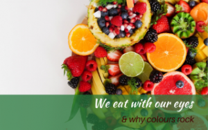 Colour and food and picky eating #supportingapickyeater #supportingafussyeater #pickyeater # pickyeating #helppickyeater #helpfussyeater #helpingpickyeater #helpingfussyeater #helppickyeating #helpfussyeating #fussyeating #judithyeabsley #fussyeater #theconfidenteater #addingfoods #wellington #NZ #creatingconfidenteaters