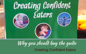 #theconfidenteater #wellington #judithyeabsley #fussyeater #fussyeating #pickyeater #picky eating #supportforpickyeaters #theconfidenteater #creatingconfidenteaters #bookforpickyeaters