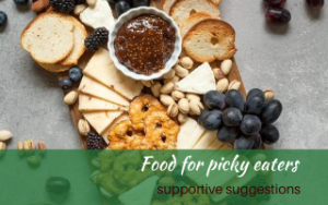 Food for picky eaters #theconfidenteater #wellington #NZ #judithyeabsley #fussyeater #fussyeating #pickyeater #picky eating #supportforpickyeaters #theconfidenteater #creatingconfidenteaters #newfoods #bookforpickyeaters