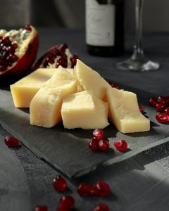 Cheese #Food for picky eaters #theconfidenteater #wellington #NZ #judithyeabsley #fussyeater #fussyeating #pickyeater #picky eating #supportforpickyeaters #theconfidenteater #creatingconfidenteaters #newfoods #bookforpickyeaters