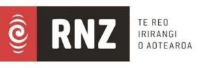 Radio NZ #ninetonoon #radioNZ #kathrynryan #theconfidenteater #wellington #judithyeabsley #fussyeater #fussyeating #pickyeater #picky eating #supportforpickyeaters #theconfidenteater #creatingconfidenteaters