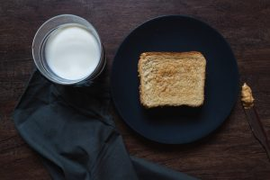 Toast and milk, no for picky eaters #theconfidenteater #wellington #NZ #judithyeabsley #fussyeater #fussyeating #pickyeater #picky eating #supportforpickyeaters #theconfidenteater #creatingconfidenteaters