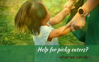 Help for picky eaters and what you can do #helpforpickyeaters #helpforpickyeating #Food for picky eaters #theconfidenteater #wellington #NZ #judithyeabsley #fussyeater #fussyeating #pickyeater #picky eating #supportforpickyeaters #theconfidenteater #creatingconfidenteaters #newfoods #bookforpickyeaters