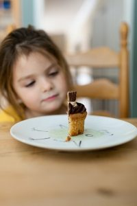 Food on plate - How your picky eater could be doing way better than you realise #helpforpickyeaters #helpforpickyeating #Foodforpickyeaters #theconfidenteater #wellington #NZ #judithyeabsley #helpforfussyeating #helpforfussyeaters #fussyeater #fussyeating #pickyeater #picky eating #supportforpickyeaters #theconfidenteater #creatingconfidenteaters #newfoods #bookforpickyeaters #thecompleteconfidenceprogram