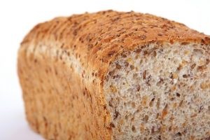How to improve behaviour and emotional challenges for a picky eater - linseed bread - #helpforpickyeaters #helpforpickyeating #Foodforpickyeaters #theconfidenteater #wellington #NZ #judithyeabsley #helpforfussyeating #helpforfussyeaters #fussyeater #fussyeating #pickyeater #picky eating #supportforpickyeaters #theconfidenteater #creatingconfidenteaters #newfoods #bookforpickyeaters #thecompleteconfidenceprogram
