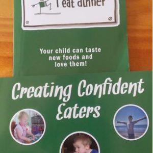 #thepickypack #helpforpickyeaters #helpforpickyeating #Foodforpickyeaters #theconfidenteater #wellington #NZ #judithyeabsley #helpforfussyeating #helpforfussyeaters #fussyeater #fussyeating #pickyeater #picky eating #supportforpickyeaters #theconfidenteater #winnerwinnerIeatdinner #creatingconfidenteaters #newfoods #bookforpickyeaters #thecompleteconfidenceprogram