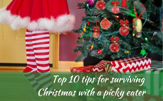 Surviving Christmas with a picky eater. Top 10 tips. Buffet #WinnerWinnerIEatDinner #helpforpickyeaters, #helpforpickyeating, #Foodforpickyeaters, #theconfidenteater, #wellington, #NZ, #judithyeabsley, #helpforfussyeating, #helpforfussyeaters, #fussyeater, #fussyeating, #pickyeater, #picky eating, #supportforpickyeaters, #theconfidenteater, #winnerwinnerIeatdinner, #creatingconfidenteaters, #newfoods, #bookforpickyeaters, #thecompleteconfidenceprogram, #thepickypack,