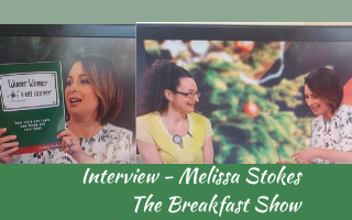 Interview – the Breakfast Show with Melissa Stokes and Haydn Jones. #breakfast TV, #WinnerWinnerIEatDinner #helpforpickyeaters, #helpforpickyeating, #Foodforpickyeaters, #theconfidenteater, #wellington, #NZ, #judithyeabsley, #helpforfussyeating, #helpforfussyeaters, #fussyeater, #fussyeating, #pickyeater, #pickyeating, #supportforpickyeaters, #winnerwinnerIeatdinner, #creatingconfidenteaters, #newfoods, #bookforpickyeaters, #thecompleteconfidenceprogram, #thepickypack