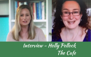 Interview – The Café with Holly Pollock #TheCafe, #interviewTheCafe, #WinnerWinnerIEatDinner #helpforpickyeaters, #helpforpickyeating, #Foodforpickyeaters, #theconfidenteater, #wellington, #NZ, #judithyeabsley, #helpforfussyeating, #helpforfussyeaters, #fussyeater, #fussyeating, #pickyeater, #pickyeating, #supportforpickyeaters, #winnerwinnerIeatdinner, #creatingconfidenteaters, #newfoods, #bookforpickyeaters, #thecompleteconfidenceprogram, #thepickypack
