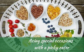 How to ace special occasions with a picky eater, desserts, #WinnerWinnerIEatDinner #helpforpickyeaters, #helpforpickyeating, #Foodforpickyeaters, #theconfidenteater, #wellington, #NZ, #judithyeabsley, #helpforfussyeating, #helpforfussyeaters, #fussyeater, #fussyeating, #pickyeater, #pickyeating, #supportforpickyeaters, #winnerwinnerIeatdinner, #creatingconfidenteaters, #newfoods, #bookforpickyeaters, #thecompleteconfidenceprogram, #thepickypack
