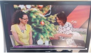 Breakfast TV - Judith & Melissa Stokes #theconfidenteater, #wellington, #NZ, #judithyeabsley, #helpforfussyeating, #helpforfussyeaters, #fussyeater, #fussyeating, #pickyeater, #pickyeating, #supportforpickyeaters, #winnerwinnerIeatdinner, #creatingconfidenteaters, #newfoods, #bookforpickyeaters, #thecompleteconfidenceprogram, #thepickypack