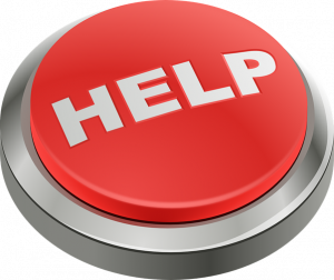 Help your picky eater eat the school/kindy lunchbox. Help button. #helpforpickyeaters, #helpforpickyeating, #Foodforpickyeaters, #theconfidenteater, #wellington, #NZ, #judithyeabsley, #helpforfussyeating, #helpforfussyeaters, #fussyeater, #fussyeating, #pickyeater, #pickyeating, #supportforpickyeaters, #winnerwinnerIeatdinner, #creatingconfidenteaters, #newfoods, #bookforpickyeaters, #thecompleteconfidenceprogram, #thepickypack, #Recipesforpickyeaters