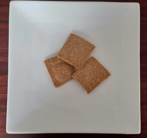 Oat crackers, recipes for getting picky eaters and fussy eaters eating #oatcrackers, #crackers, #oatrecipes, #funfoodsforpickyeaters, #funfoodsdforfussyeaters, #Recipesforpickyeaters, #helpforpickyeaters, #helpforpickyeating, #Foodforpickyeaters, #theconfidenteater, #wellington, #NZ, #judithyeabsley, #helpforfussyeating, #helpforfussyeaters, #fussyeater, #fussyeating, #pickyeater, #pickyeating, #supportforpickyeaters, #winnerwinnerIeatdinner, #creatingconfidenteaters, #newfoods, #bookforpickyeaters, #thecompleteconfidenceprogram, #thepickypack