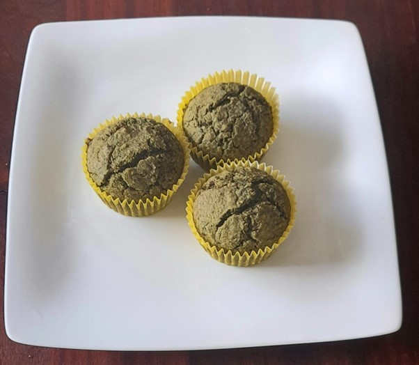 Spinach, recipes for picky eaters and fussy eaters #spinachmuffin, #spinach, #funspinach, #spinachrecipe, #funfoodsforpickyeaters, #funfoodsdforfussyeaters, #Recipesforpickyeaters, #helpforpickyeaters, #helpforpickyeating, #Foodforpickyeaters, #theconfidenteater, #wellington, #NZ, #judithyeabsley, #helpforfussyeating, #helpforfussyeaters, #fussyeater, #fussyeating, #pickyeater, #pickyeating, #supportforpickyeaters, #winnerwinnerIeatdinner, #creatingconfidenteaters, #newfoods, #bookforpickyeaters, #thecompleteconfidenceprogram, #thepickypack