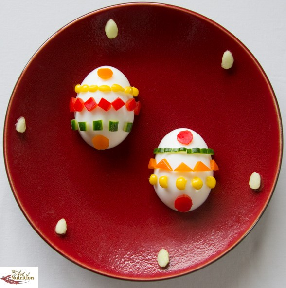 Fun eggs – Easter recipes for picky eaters and fussy eaters #funeggs, #funeggsforeaster, #funeasterrecipes, #funfoodsforpickyeaters, #funfoodsdforfussyeaters, #Recipesforpickyeaters, #helpforpickyeaters, #helpforpickyeating, #Foodforpickyeaters, #theconfidenteater, #wellington, #NZ, #judithyeabsley, #helpforfussyeating, #helpforfussyeaters, #fussyeater, #fussyeating, #pickyeater, #pickyeating, #supportforpickyeaters, #winnerwinnerIeatdinner, #creatingconfidenteaters, #newfoods, #bookforpickyeaters, #thecompleteconfidenceprogram, #thepickypack