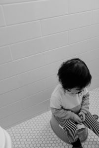 Constipation and picky eaters. How to prevent and how to help. Potty. #constipationandpickyeaters, #constipationandpickyeating, #constipationandfussyeaters #Recipesforpickyeaters, #helpforpickyeaters, #helpforpickyeating, #Foodforpickyeaters, #theconfidenteater, #wellington, #NZ, #judithyeabsley, #helpforfussyeating, #helpforfussyeaters, #fussyeater, #fussyeating, #pickyeater, #pickyeating, #supportforpickyeaters, #winnerwinnerIeatdinner, #creatingconfidenteaters, #newfoods, #bookforpickyeaters, #thecompleteconfidenceprogram, #thepickypack, #funfoodsforpickyeaters, #funfoodsdforfussyeaters