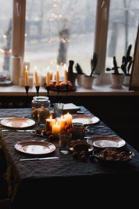 20 top tips for helping a picky eater stay at the table – ambience, candles on table #20toptipsforhelpingapickyeaterstayatthetable, #20toptipsforhelpingafussyeaterstayatthetable #winnerwinnerIeatdinner, #Recipesforpickyeaters, #helpforpickyeaters, #helpforpickyeating, #Foodforpickyeaters, #theconfidenteater, #wellington, #NZ, #judithyeabsley, #helpforfussyeating, #helpforfussyeaters, #fussyeater, #fussyeating, #pickyeater, #pickyeating, #supportforpickyeaters, #winnerwinnerIeatdinner, #creatingconfidenteaters, #newfoods, #bookforpickyeaters, #thecompleteconfidenceprogram, #thepickypack, #funfoodsforpickyeaters, #funfoodsdforfussyeaters