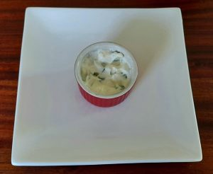 Cucumber dip – helping picky eaters and fussy eaters with fun ways to try new foods #cucumberdip #funcucumberideas #cucumberrecipes #trynewfoods #funfoodsforpickyeaters, #funfoodsdforfussyeaters, #Recipesforpickyeaters, #helpforpickyeaters, #helpforpickyeating, #Foodforpickyeaters, #theconfidenteater, #wellington, #NZ, #judithyeabsley, #helpforfussyeating, #helpforfussyeaters, #fussyeater, #fussyeating, #pickyeater, #pickyeating, #supportforpickyeaters, #winnerwinnerIeatdinner, #creatingconfidenteaters, #newfoods, #bookforpickyeaters, #thecompleteconfidenceprogram, #thepickypack
