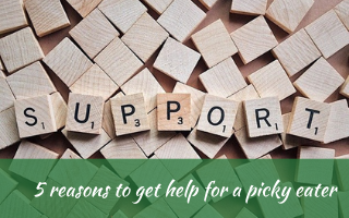 5 reasons to get help with a picky eater - perspective #5reasonstogethelpwithapickyeater, #helpforpickyeaters, #helpforpickyeating, #recipespickyeaterswilleat, #recipesfussyeaterswilleat #winnerwinnerIeatdinner, #Recipesforpickyeaters, #Foodforpickyeaters, #theconfidenteater, #wellington, #NZ, #judithyeabsley, #helpforfussyeating, #helpforfussyeaters, #fussyeater, #fussyeating, #pickyeater, #pickyeating, #supportforpickyeaters, #winnerwinnerIeatdinner, #creatingconfidenteaters, #newfoods, #bookforpickyeaters, #thecompleteconfidenceprogram, #thepickypack, #funfoodsforpickyeaters, #funfoodsdforfussyeaters
