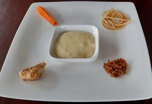 Cheese sauce – cheese recipes for picky eaters and fussy eaters #cheesesauce, #cheeserecipes, #cheeseideas, #trynewfoods, #funfoodsforpickyeaters, #funfoodsdforfussyeaters, #Recipesforpickyeaters, #helpforpickyeaters, #helpforpickyeating, #Foodforpickyeaters, #theconfidenteater, #wellington, #NZ, #judithyeabsley, #helpforfussyeating, #helpforfussyeaters, #fussyeater, #fussyeating, #pickyeater, #pickyeating, #supportforpickyeaters, #winnerwinnerIeatdinner, #creatingconfidenteaters, #newfoods, #bookforpickyeaters, #thecompleteconfidenceprogram, #thepickypack