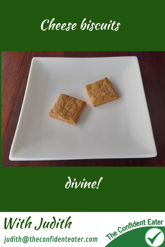 Cheesy biscuits – cheese crackers #cheesebiscuits, #cheesybiscuits, #cheesecrackers, #trynewfoods, #funfoodsforpickyeaters, #funfoodsdforfussyeaters, #Recipesforpickyeaters, #helpforpickyeaters, #helpforpickyeating, #Foodforpickyeaters, #theconfidenteater, #wellington, #NZ, #judithyeabsley, #helpforfussyeating, #helpforfussyeaters, #fussyeater, #fussyeating, #pickyeater, #pickyeating, #supportforpickyeaters, #winnerwinnerIeatdinner, #creatingconfidenteaters, #newfoods, #bookforpickyeaters, #thecompleteconfidenceprogram, #thepickypack