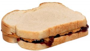 Lunchbox shame & shaming for picky eaters – peanut butter sandwich #shamingothers #shameforparents, #recipespickyeaterswilleat, #recipesfussyeaterswilleat #winnerwinnerIeatdinner, #Recipesforpickyeaters, #helpforpickyeaters, #helpforpickyeating, #Foodforpickyeaters, #theconfidenteater, #wellington, #NZ, #judithyeabsley, #helpforfussyeating, #helpforfussyeaters, #fussyeater, #fussyeating, #pickyeater, #pickyeating, #supportforpickyeaters, #winnerwinnerIeatdinner, #creatingconfidenteaters, #newfoods, #bookforpickyeaters, #thecompleteconfidenceprogram, #thepickypack, #funfoodsforpickyeaters, #funfoodsdforfussyeaters