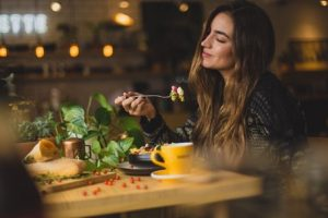 Mum sees progress from Facebook posts – simple recipes picky eaters and fussy eaters will actually eat – relaxed #recipespickyeaterswilleat, #recipesfussyeaterswilleat #winnerwinnerIeatdinner, #Recipesforpickyeaters, #helpforpickyeaters, #helpforpickyeating, #Foodforpickyeaters, #theconfidenteater, #wellington, #NZ, #judithyeabsley, #helpforfussyeating, #helpforfussyeaters, #fussyeater, #fussyeating, #pickyeater, #pickyeating, #supportforpickyeaters, #winnerwinnerIeatdinner, #creatingconfidenteaters, #newfoods, #bookforpickyeaters, #thecompleteconfidenceprogram, #thepickypack, #funfoodsforpickyeaters, #funfoodsdforfussyeaters