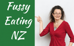 The Confident Eater | Fussy Eating NZ #theconfidenteater, #fussyeatingNZ, #pickyeatingNZ #helpforpickyeaters, #helpforpickyeating, #recipespickyeaterswilleat, #recipesfussyeaterswilleat #winnerwinnerIeatdinner, #Recipesforpickyeaters, #Foodforpickyeaters, #wellington, #NZ, #judithyeabsley, #helpforfussyeating, #helpforfussyeaters, #fussyeater, #fussyeating, #pickyeater, #pickyeating, #supportforpickyeaters, #winnerwinnerIeatdinner, #creatingconfidenteaters, #newfoods, #bookforpickyeaters, #thecompleteconfidenceprogram, #thepickypack, #funfoodsforpickyeaters, #funfoodsdforfussyeaters