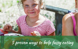 5 proven ways to help fussy eaters|Fussy Eating NZ #theconfidenteater, #fussyeatingNZ, #pickyeatingNZ #helpforpickyeaters, #helpforpickyeating, #recipespickyeaterswilleat, #recipesfussyeaterswilleat #winnerwinnerIeatdinner, #Recipesforpickyeaters, #Foodforpickyeaters, #wellington, #NZ, #judithyeabsley, #helpforfussyeating, #helpforfussyeaters, #fussyeater, #fussyeating, #pickyeater, #pickyeating, #supportforpickyeaters, #winnerwinnerIeatdinner, #creatingconfidenteaters, #newfoods, #bookforpickyeaters, #thecompleteconfidenceprogram, #thepickypack, #funfoodsforpickyeaters, #funfoodsdforfussyeaters