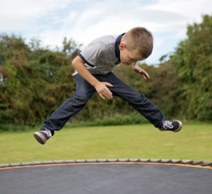 Pre-dinner routines for picky eaters – child jumping #childjumping, #predinnerroutines, #dinnerroutinespickyeater, #dinnerroutinesfussyeater, #helpforpickyeaters, #helpforpickyeating, #recipespickyeaterswilleat, #recipesfussyeaterswilleat #winnerwinnerIeatdinner, #Recipesforpickyeaters, #Foodforpickyeaters, #theconfidenteater, #wellington, #NZ, #judithyeabsley, #helpforfussyeating, #helpforfussyeaters, #fussyeater, #fussyeating, #pickyeater, #pickyeating, #supportforpickyeaters, #winnerwinnerIeatdinner, #creatingconfidenteaters, #newfoods, #bookforpickyeaters, #thecompleteconfidenceprogram, #thepickypack, #funfoodsforpickyeaters, #funfoodsdforfussyeaters