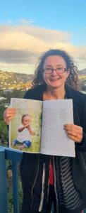 OHBaby interview with The Confident Eater, Judith Yeabsley|Fussy Eating NZ #OhBabyinterview, #OHBabyautumnedition, #OhBaby&TheConfidentEater, #theconfidenteater, #fussyeatingNZ, #pickyeatingNZ #helpforpickyeaters, #helpforpickyeating, #recipespickyeaterswilleat, #recipesfussyeaterswilleat #winnerwinnerIeatdinner, #Recipesforpickyeaters, #Foodforpickyeaters, #wellington, #NZ, #judithyeabsley, #helpforfussyeating, #helpforfussyeaters, #fussyeater, #fussyeating, #pickyeater, #pickyeating, #supportforpickyeaters, #winnerwinnerIeatdinner, #creatingconfidenteaters, #newfoods, #bookforpickyeaters, #thecompleteconfidenceprogram, #thepickypack, #funfoodsforpickyeaters, #funfoodsdforfussyeaters