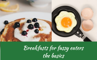 Breakfasts for fussy eaters NZ, bacon and eggs, beyond cereal and toast for picky eaters, Judith Yeabsley|Fussy Eating NZ, #breakfastsforfussyeaters, #breakfastsforpickyeaters, #theconfidenteater, #fussyeatingNZ, #pickyeatingNZ #helpforpickyeaters, #helpforpickyeating, #recipespickyeaterswilleat, #recipesfussyeaterswilleat #winnerwinnerIeatdinner, #Recipesforpickyeaters, #Foodforpickyeaters, #wellington, #NZ, #judithyeabsley, #helpforfussyeating, #helpforfussyeaters, #fussyeater, #fussyeating, #pickyeater, #pickyeating, #supportforpickyeaters, #winnerwinnerIeatdinner, #creatingconfidenteaters, #newfoods, #bookforpickyeaters, #thecompleteconfidenceprogram, #thepickypack, #funfoodsforpickyeaters, #funfoodsdforfussyeaters