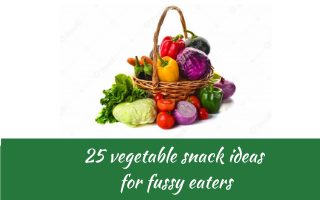 25 vegetable snacks for fussy eaters NZ, Judith Yeabsley Fussy Eating NZ, #vegetablesnacksforfussyeaters, #vegetablesnacksforpickyeaters, #veggiesnacksforfussyeaters, #veggiesnacksforpickyeaters #theconfidenteater, #fussyeatingNZ, #pickyeatingNZ #helpforpickyeaters, #helpforpickyeating, #recipespickyeaterswilleat, #recipesfussyeaterswilleat #winnerwinnerIeatdinner, #Recipesforpickyeaters, #Foodforpickyeaters, #wellington, #NZ, #judithyeabsley, #helpforfussyeating, #helpforfussyeaters, #fussyeater, #fussyeating, #pickyeater, #pickyeating, #supportforpickyeaters, #winnerwinnerIeatdinner, #creatingconfidenteaters, #newfoods, #bookforpickyeaters, #thecompleteconfidenceprogram, #thepickypack, #funfoodsforpickyeaters, #funfoodsdforfussyeaters
