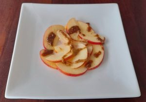 Apple nachos – fun recipe for fussy eaters #applenachosforfussyeaters, #applenachosforpickyeaters, #applenachos, #apples&caramelsauce, #trynewfoods, #funfoodsforpickyeaters, #funfoodsdforfussyeaters, #Recipesforpickyeaters, #helpforpickyeaters, #helpforpickyeating, #Foodforpickyeaters, #theconfidenteater, #wellington, #NZ, #judithyeabsley, #helpforfussyeating, #helpforfussyeaters, #fussyeater, #fussyeating, #pickyeater, #pickyeating, #supportforpickyeaters, #winnerwinnerIeatdinner, #creatingconfidenteaters, #newfoods, #bookforpickyeaters, #thecompleteconfidenceprogram, #thepickypack