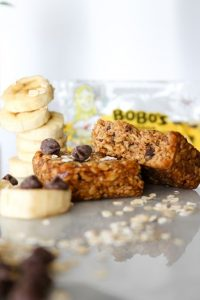 Breakfasts for fussy eaters NZ, breakfast bar, beyond cereal and toast for picky eaters, Judith Yeabsley|Fussy Eating NZ, #breakfastbar, #breakfastsforfussyeaters, #breakfastsforpickyeaters, #theconfidenteater, #fussyeatingNZ, #pickyeatingNZ #helpforpickyeaters, #helpforpickyeating, #recipespickyeaterswilleat, #recipesfussyeaterswilleat #winnerwinnerIeatdinner, #Recipesforpickyeaters, #Foodforpickyeaters, #wellington, #NZ, #judithyeabsley, #helpforfussyeating, #helpforfussyeaters, #fussyeater, #fussyeating, #pickyeater, #pickyeating, #supportforpickyeaters, #winnerwinnerIeatdinner, #creatingconfidenteaters, #newfoods, #bookforpickyeaters, #thecompleteconfidenceprogram, #thepickypack, #funfoodsforpickyeaters, #funfoodsdforfussyeaters