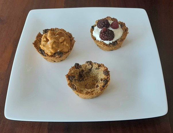 Choc chip breakfast cups – fun recipe for fussy eaters #chocchipbreakfastcupsforfussyeaters, #chocchipbreakfastcupsforpickyeaters, #chocchipbreakfastcups, #funbreakfastsforfussyeaters, #breakfastrecipes, #trynewfoods, #funfoodsforpickyeaters, #funfoodsdforfussyeaters, #Recipesforpickyeaters, #helpforpickyeaters, #helpforpickyeating, #Foodforpickyeaters, #theconfidenteater, #wellington, #NZ, #judithyeabsley, #helpforfussyeating, #helpforfussyeaters, #fussyeater, #fussyeating, #pickyeater, #pickyeating, #supportforpickyeaters, #winnerwinnerIeatdinner, #creatingconfidenteaters, #newfoods, #bookforpickyeaters, #thecompleteconfidenceprogram, #thepickypack