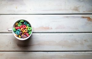 Breakfasts for fussy eaters NZ, the basics for picky eaters, Cheerios in cup, Judith Yeabsley|Fussy Eating NZ, #breakfastsforfussyeaters, #breakfastsforpickyeaters, #theconfidenteater, #fussyeatingNZ, #pickyeatingNZ #helpforpickyeaters, #helpforpickyeating, #recipespickyeaterswilleat, #recipesfussyeaterswilleat #winnerwinnerIeatdinner, #Recipesforpickyeaters, #Foodforpickyeaters, #wellington, #NZ, #judithyeabsley, #helpforfussyeating, #helpforfussyeaters, #fussyeater, #fussyeating, #pickyeater, #pickyeating, #supportforpickyeaters, #winnerwinnerIeatdinner, #creatingconfidenteaters, #newfoods, #bookforpickyeaters, #thecompleteconfidenceprogram, #thepickypack, #funfoodsforpickyeaters, #funfoodsdforfussyeaters