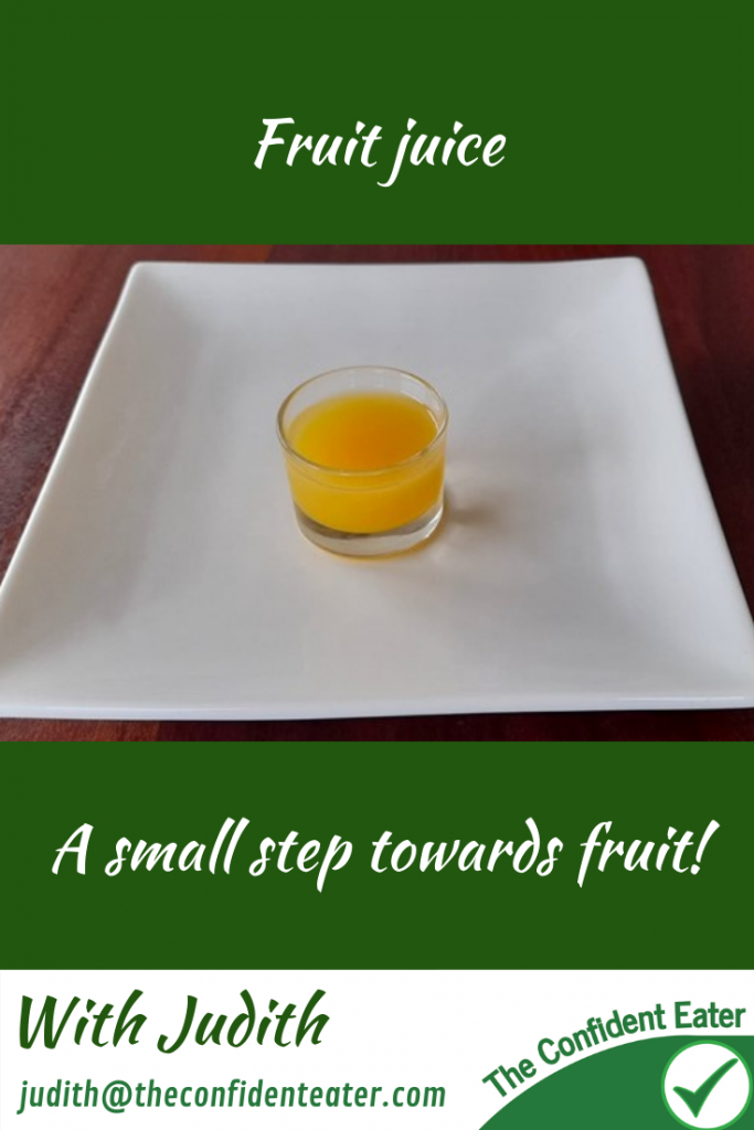 Fruit juice – fun recipe for fussy eaters NZ, Judith Yeabsley|Fussy Eating NZ #fruitjuiceforfussyeaters, #fruitjuiceforpickyeaters, #trynewfoods, #funfoodsforpickyeaters, #funfoodsdforfussyeaters, #Recipesforpickyeaters, #helpforpickyeaters, #helpforpickyeating, #Foodforpickyeaters, #theconfidenteater, #wellington, #NZ, #judithyeabsley, #helpforfussyeating, #helpforfussyeaters, #fussyeater, #fussyeating, #pickyeater, #pickyeating, #supportforpickyeaters, #winnerwinnerIeatdinner, #creatingconfidenteaters, #newfoods, #bookforpickyeaters, #thecompleteconfidenceprogram, #thepickypack