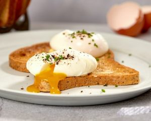 Breakfasts for fussy eaters NZ, poached egg, beyond cereal and toast for picky eaters, Judith Yeabsley|Fussy Eating NZ, #poachedegg, #breakfastsforfussyeaters, #breakfastsforpickyeaters, #theconfidenteater, #fussyeatingNZ, #pickyeatingNZ #helpforpickyeaters, #helpforpickyeating, #recipespickyeaterswilleat, #recipesfussyeaterswilleat #winnerwinnerIeatdinner, #Recipesforpickyeaters, #Foodforpickyeaters, #wellington, #NZ, #judithyeabsley, #helpforfussyeating, #helpforfussyeaters, #fussyeater, #fussyeating, #pickyeater, #pickyeating, #supportforpickyeaters, #winnerwinnerIeatdinner, #creatingconfidenteaters, #newfoods, #bookforpickyeaters, #thecompleteconfidenceprogram, #thepickypack, #funfoodsforpickyeaters, #funfoodsdforfussyeaters