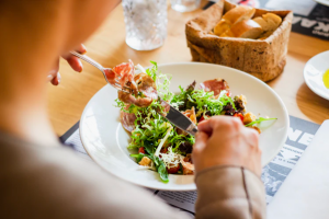 10 strategies to help a fussy eater in lockdown. Fussy eaters NZ, Judith Yeabsley Fussy Eating NZ, eating salad #lockdownhelpfussyeating, #lockdownforfussyeaters, #lockdownforpickyeaters, #theconfidenteater, #fussyeatingNZ, #pickyeatingNZ #helpforpickyeaters, #helpforpickyeating, #recipespickyeaterswilleat,  #recipesfussyeaterswilleat #winnerwinnerIeatdinner, #Recipesforpickyeaters, #Foodforpickyeaters, #wellington, #NZ, #judithyeabsley, #helpforfussyeating, #helpforfussyeaters, #fussyeater, #fussyeating, #pickyeater, #pickyeating, #supportforpickyeaters, #creatingconfidenteaters, #newfoods, #bookforpickyeaters, #thepickypack, #funfoodsforpickyeaters, #funfoodsdforfussyeaters