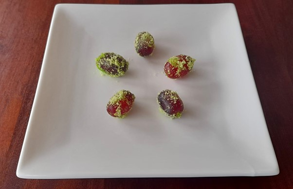 Candied grapes – fun recipe for fussy eaters NZ, Judith Yeabsley|Fussy Eating NZ, candied grapes, #candiedgrapes, #graperecipes, #trynewfoods, #funfoodsforpickyeaters, #funfoodsdforfussyeaters, #Recipesforpickyeaters, #helpforpickyeaters, #helpforpickyeating, #Foodforpickyeaters, #theconfidenteater, #wellington, #NZ, #judithyeabsley, #helpforfussyeating, #helpforfussyeaters, #fussyeater, #fussyeating, #pickyeater, #pickyeating, #supportforpickyeaters, #winnerwinnerIeatdinner, #creatingconfidenteaters, #newfoods, #bookforpickyeaters, #thecompleteconfidenceprogram, #thepickypack